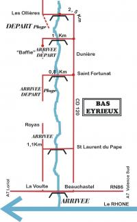 Eyrieux